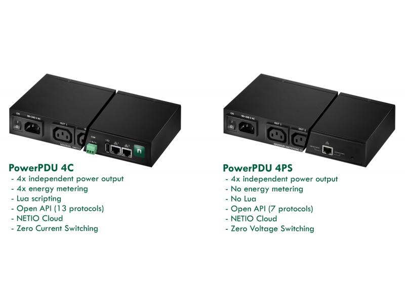 Powerpdu 4c 4ps Cut Comparation Text 1200